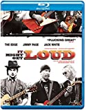 UNIVERSAL PICTURES It Might Get Loud [BLU-RAY]