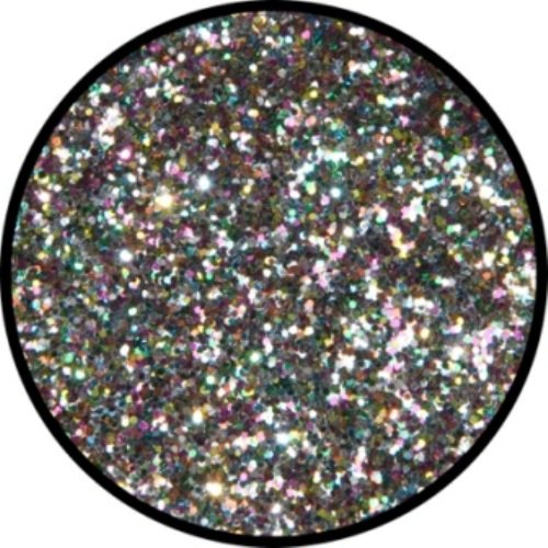 glitter-arcobaleno-6-grammi