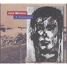 A Francisco CD