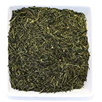 Sencha Fukujyu Japanese Loose Green Tea (8oz / 220g)