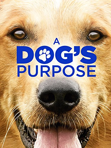 A Dog's Purpose for sale  Delivered anywhere in Ireland