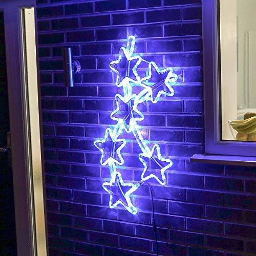 aluminium-aussen-weihnachtsbeleuchtung-sterne-leds-weiss-blinkend-1m-von-festive-lights