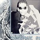 Pancake 31