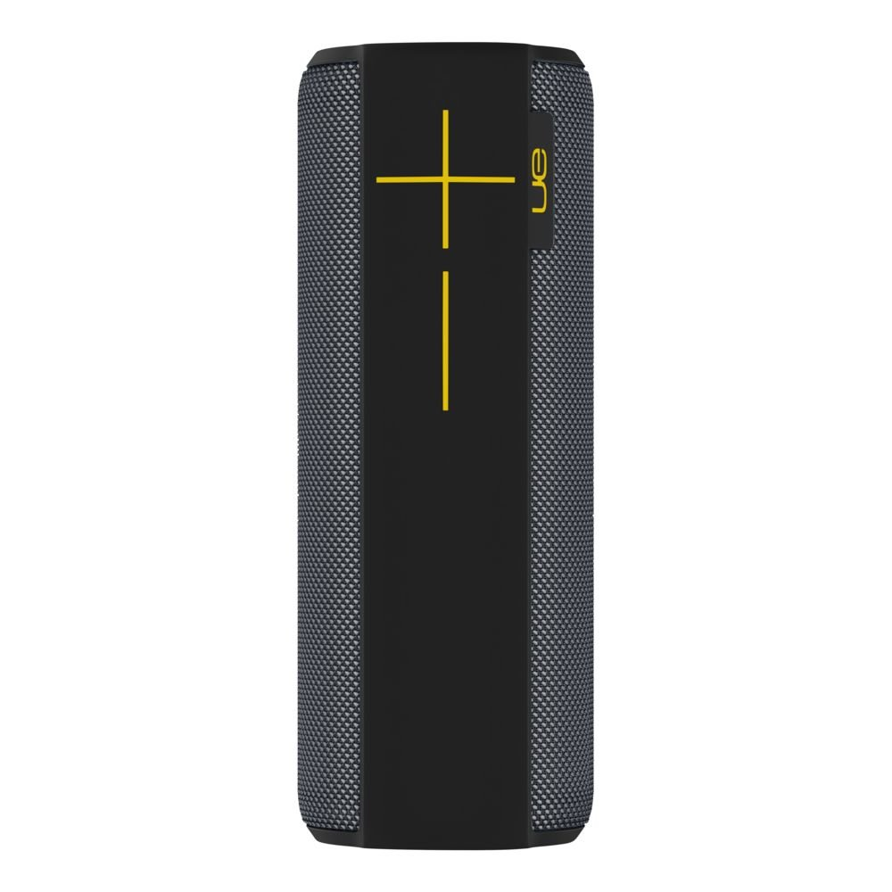 Altoparlante Wireless Bluetooth Ultimate Ears Megaboom Limited Edition, Impermeabile e Antiurto, Panther