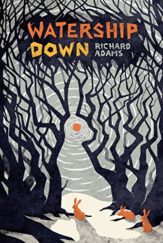 Watership Down - Nouvelle édition française par Richard Adams
