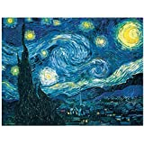 5D Diamond Painting By Number Kits Cross Stitch DIY Craft