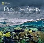 Pristine Seas: Journeys to the Ocean'...