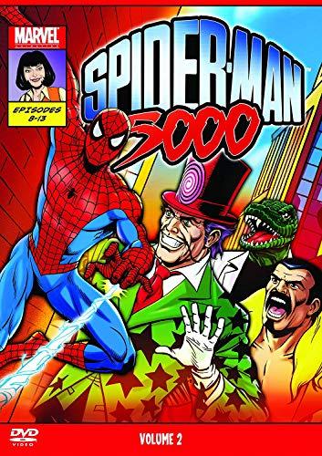 5000 - Vol. 2