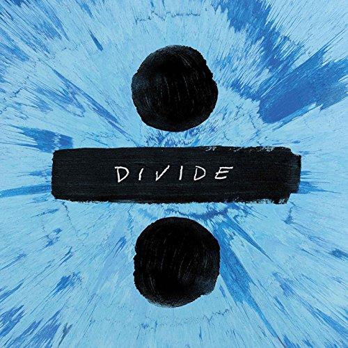 -deluxe-vinyl
