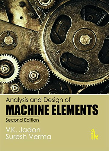 analysis-and-design-of-machine-elements-2-e
