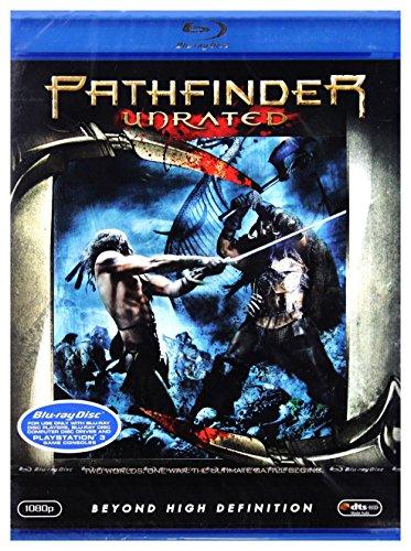 pathfinder-region-b-import-keine-deutsche-version