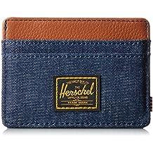 Herschel-10045-01158 Unisex