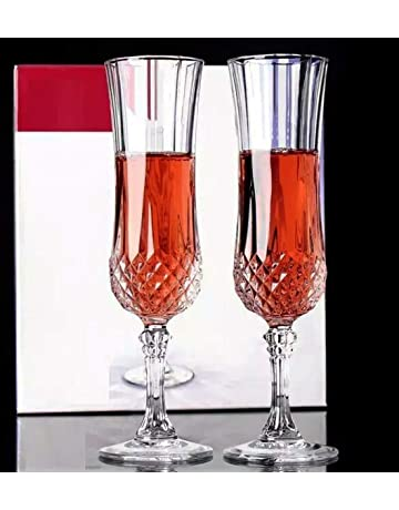 1e7a40dd22d Champagne Flutes Online : Buy Champagne Flutes in India @ Best ...