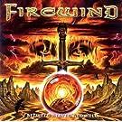 Between Heaven & Hell by Firewind (2007-10-10)