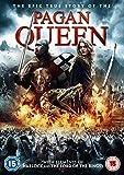 The Pagan Queen [DVD]