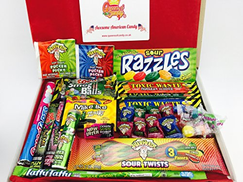 american-sweets-gift-box-usa-candy-sour-sweets-hamper-birthday-present-qc93-only-buy-from-queens-of-