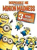 Despicable Me Presents: Minion Madness [OV]