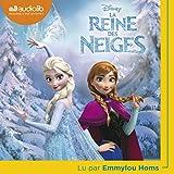 Telecharger Livres La Reine des neiges L histoire complete du film (PDF,EPUB,MOBI) gratuits en Francaise