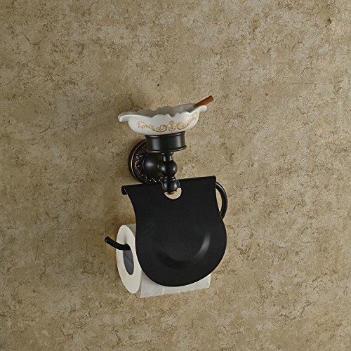 qer-black-bronze-tissue-holder-toilet-paper-holder-toilet-roll-tray-toilet-tissue-box-a