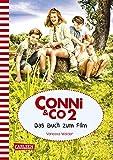 Kleinanzeigen: Conni & Co 2 - Das Buch zum Film (mit Filmfotos): mit den be