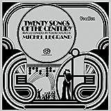 Twenty Songs of the Century [Import allemand]