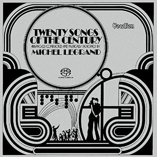 twenty-songs-of-the-century
