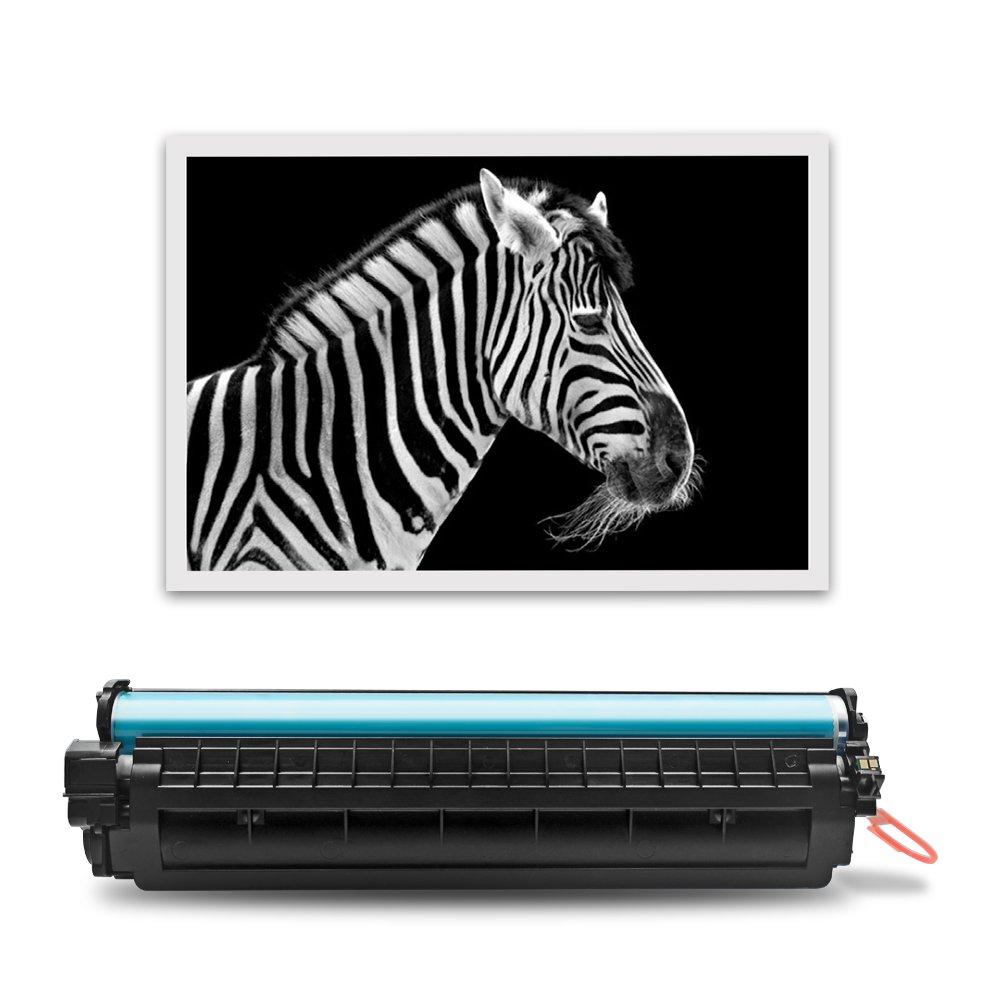 2/x Marruecos Casablanca vinilo etiqueta etiqueta Laptop Viaje Equipaje Auto iPad Cartel FUN # 5720 10cm//100mm Wide