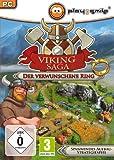 Viking Saga: Der verwunschene Ring
