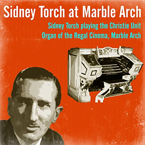 Parade Arch (Footlight Parade (Film Theme Songs selection): Sittin' on a Backyard Fence / By a Waterfall)