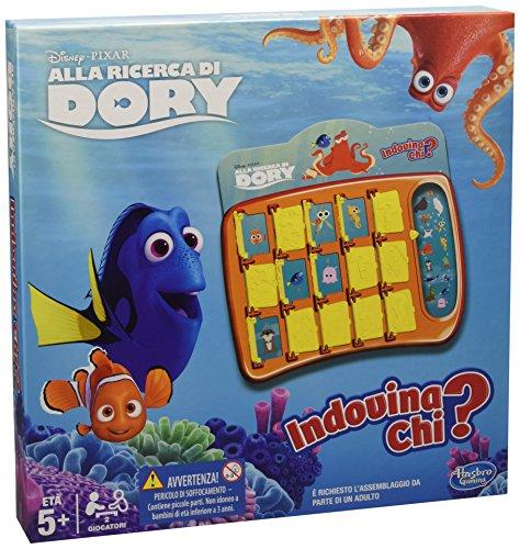 hasbro-games-gioco-indovina-chi-finding-dory