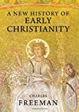 Image de A New History of Early Christianity