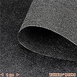 YSHIELD® Abschirmvlies NCV95   NF   Breite 95 cm   1 Laufmeter