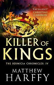 Killer of Kings