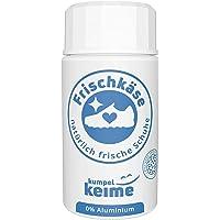 Frischkäse - La polvere microbiologica per scarpe - Deodorante per scarpe contro l'odore dei piedi - Meglio di uno spray…