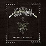 Spirit on a Mission - Edition Deluxe (CD + DVD avec bonus clip vidéo)