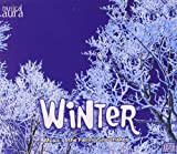 Musical Aura - Winter