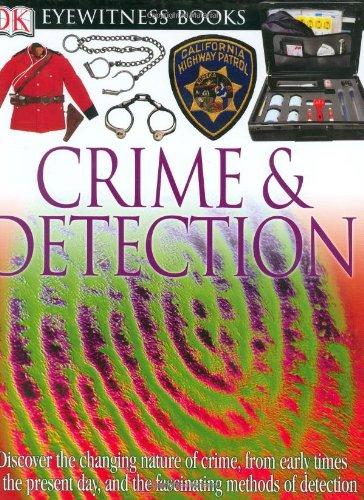 eyewitness-crime-detection