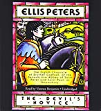 The Devil S Novice: The Eighth Chronicle of Brother Cadfael (Chronicles of Brother Cadfael)