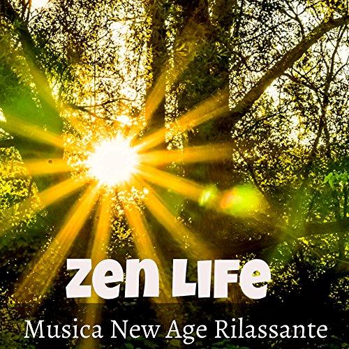 Zen Life - Musica New Age Rilassante per Studiare ...