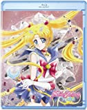 Sailor Moon 'Crystal' Set 1 Standard [Edizione: Stati Uniti]