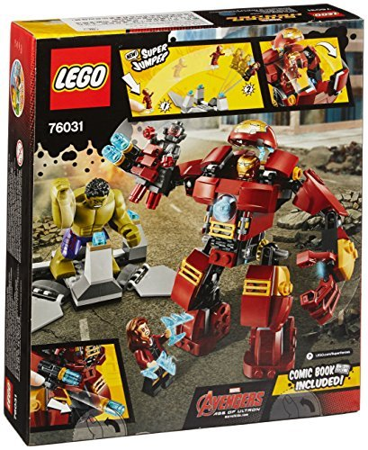 lego-superheroes-76031-age-of-ultron-the-hulk-buster-smash