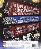 Image de LEGO® Star Wars Las crónicas de la Fuerza