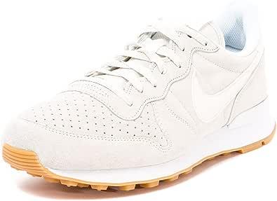 Nike Internationalist Prm, Scarpe da Fitness Uomo