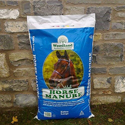 shredded-organic-horse-manure-60l-bag-for-mulching