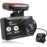 Neuerscheinungen Die Beliebtesten Neuheiten In Autokameras