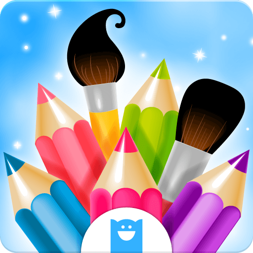 doodle-coloring-book-color-draw