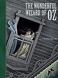 The Wonderful Wizard of Oz (Unabridged Classic) (Sterling Children's Classics) by Frank L. Baum (2006-05-25)