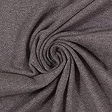 Emily&Joe's fabrics Bündchenstoff, Bündchen,