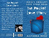 The Pocket Love Story