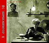 Japan: Tin Drum [Hybrid-Sacd] (Audio CD)
